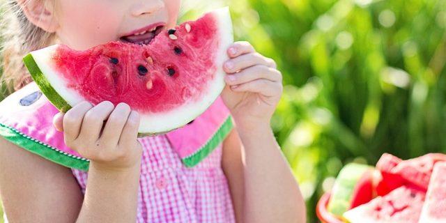 blogimg_healthyKids_watermelon