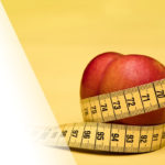 Acupuncture for Healthy Weight Loss